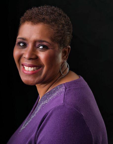 Cheryl Jeffries Detroit Michigan